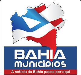 Municípios da Bahia | notícias da bahia